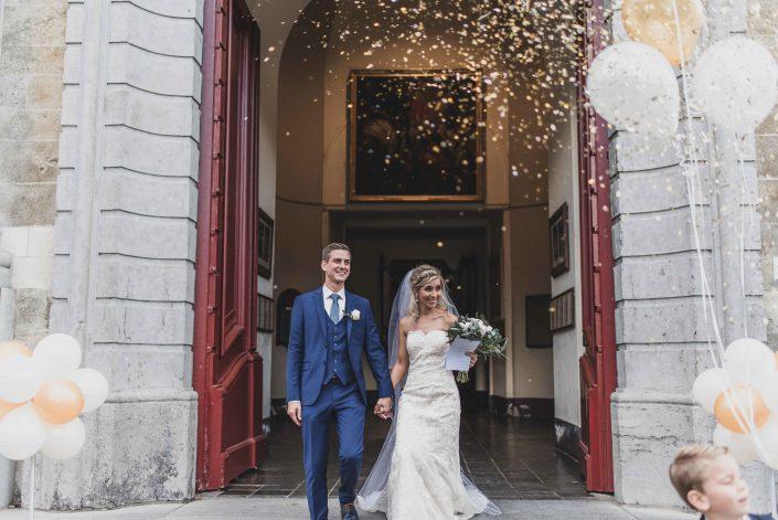 Huwelijksfotografie Cherryblossom D. Photography